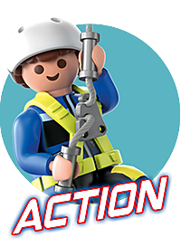 category_image_Action