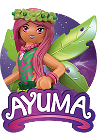 Category Ayuma