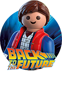 Category Back to the Future