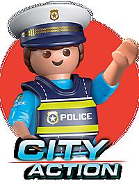 category_image_CityAction