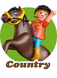 Category Country