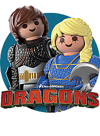 Category DreamworksDragons
