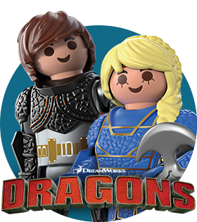 category_image_DreamworksDragons