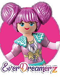 Category Everdreamerz