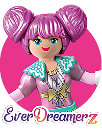 Category EverDreamerz