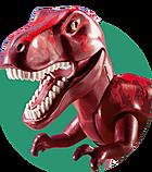 Category Dinos