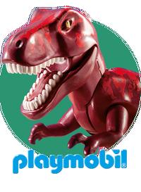 Afbeeldingsresultaat voor playmobil the explorers