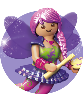 category_image_Fairies