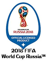 category_image_Fifa