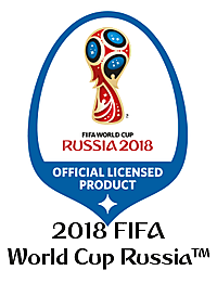 Category 2018 FIFA World Cup Russia™