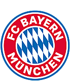 Category FC Bayern