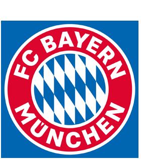 category_image_FootballClubs