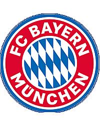 Category FC Bayern