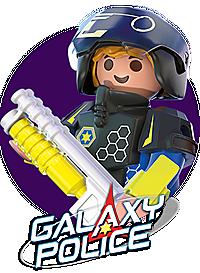 Category Galaxy Police