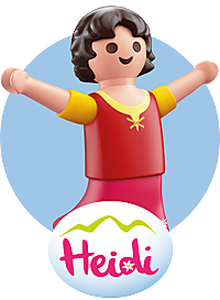 Category Heidi