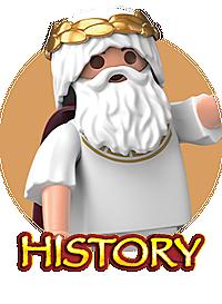 Category History