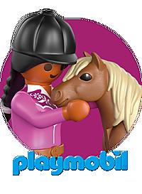 Category Horses