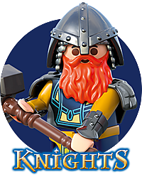 Category Knights
