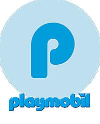 Category PLAYMOBIL Merchandise