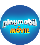 Category Playmobil The Movie