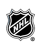Category NHL®