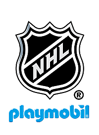 category_image_NHL