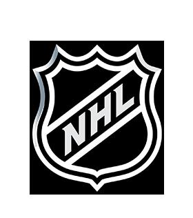 category_image_NHL