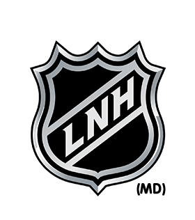 LNH (MD)