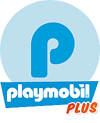 Category Nouveautés Playmobil Plus
