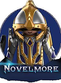 category_image_Novelmore