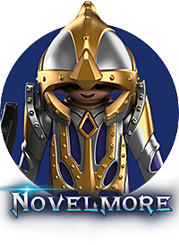 Category Novelmore