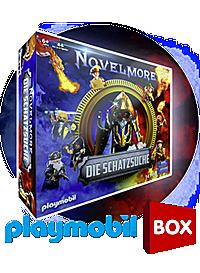 Category PLAYMOBIL®Box