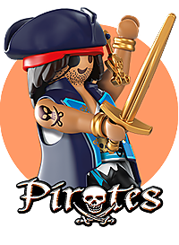 Category Pirates