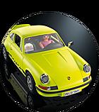 Category Porsche