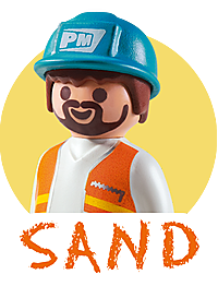 Category Sand