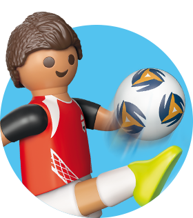 category_image_Sport