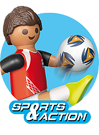 Category Sports & Action