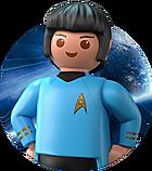 Category StarTrek