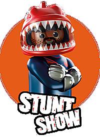 Category Stuntshow