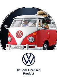 Category Volkswagen