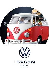 Category Volkswagen
