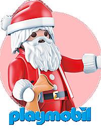 Category Noël