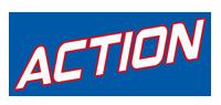 Wyścigówka RC Supersport