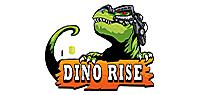 Dino Rise