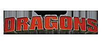 Drago mit Donnerklaue