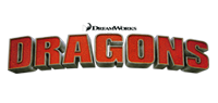 Dragos Schiff