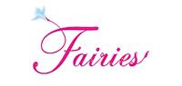 Fairy Garden Play Map
