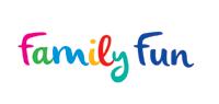 Valisette Pique-nique en Famille