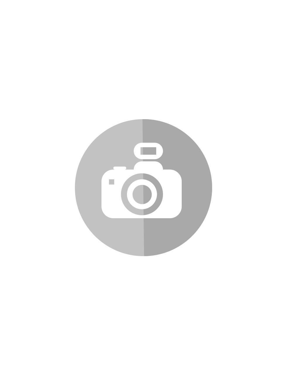 Rote App-Kanone mit Freibeuter