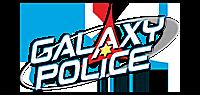 Galaxy Police